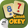 Game Çanak Okey version 2015 APK