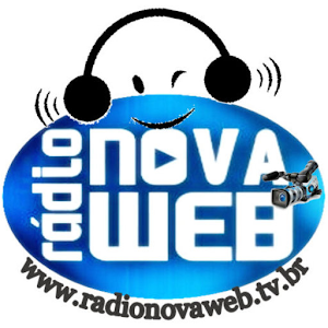 Radio e TV Nova Web