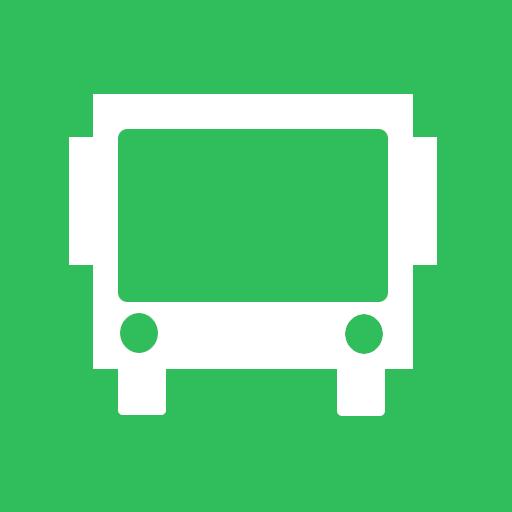 Android aplikacija LPP avtobusi na Android Srbija