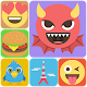 Guess Emoji The Quiz Game 1.0.50