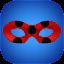 Amino para Miraculous Ladybug APK for Nokia