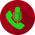 App Automatic Call Recorder APK for Kindle