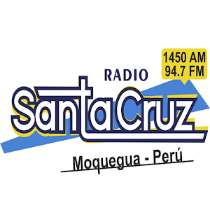 Download Radio Santa Cruz Moquegua For PC Windows and Mac