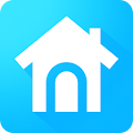 App Nest APK for Kindle