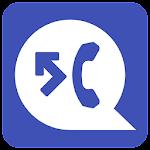 Call Blocker Free - Blacklist icon
