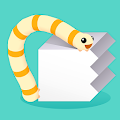 Game Inch By Inch APK for Kindle