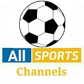 App All Sports Channels APK for Windows Phone