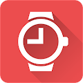 WatchMaker Watch Faces APK