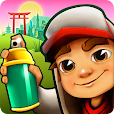 Subway Surfers file APK for Gaming PC/PS3/PS4 Smart TV