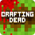 Download Android Game Crafting Dead: Pocket Edition for Samsung