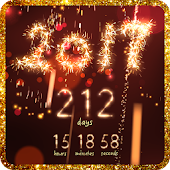 Download New Years Countdown to 2017 APK for Android Kitkat