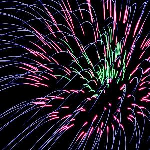 5 hague fireworks (624A8978) July 3, 2016.jpg