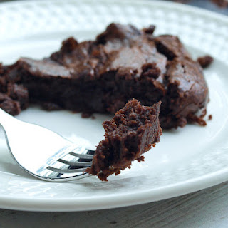 Chocolate Banana Fudge Cake Recipes