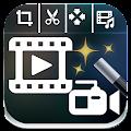 App Full Movie Video Editor APK for Kindle