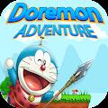 Game Jungle Doremon Adventures APK for Windows Phone