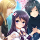 Anime Love Story Games: ✨Shadowtime✨ APK