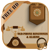 Download Old Phone Ringtones and Alarms APK to PC