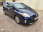 продам авто Toyota Prius Prius (ZVW30)
