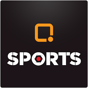 Direct Sports Network For PC
