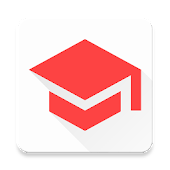Study Smart APK for Bluestacks