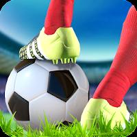 2019 Football Fun  Fantasy Sports Strike Games on PC (Windows & Mac)