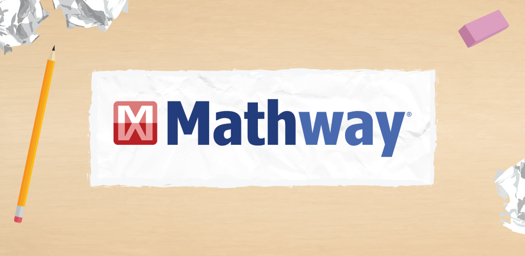 Mathway 3.1.13 Apk Download - com.bagatrix.mathway.android APK free