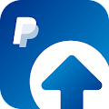 App PayPal Carica APK for Kindle