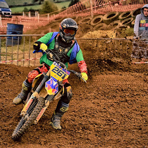 Motocross 2015 Willancourt DSC_4801_HDR.jpg