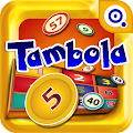 Game Tambola Housie - 90 Ball Bingo apk for kindle fire