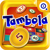 Tambola - Indian Bingo APK for Bluestacks