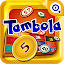 Download Android Game Tambola - Indian Bingo for Samsung