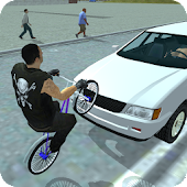 Game Crime Simulator apk for kindle fire