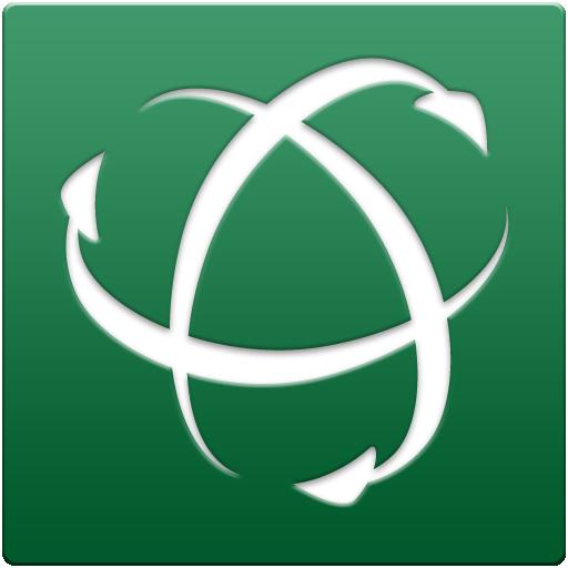 ABCrifiuti Genova (app)