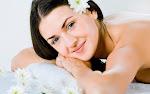 Female to Male Full Body Massage in Malviya Nagar Delhi 9971655238