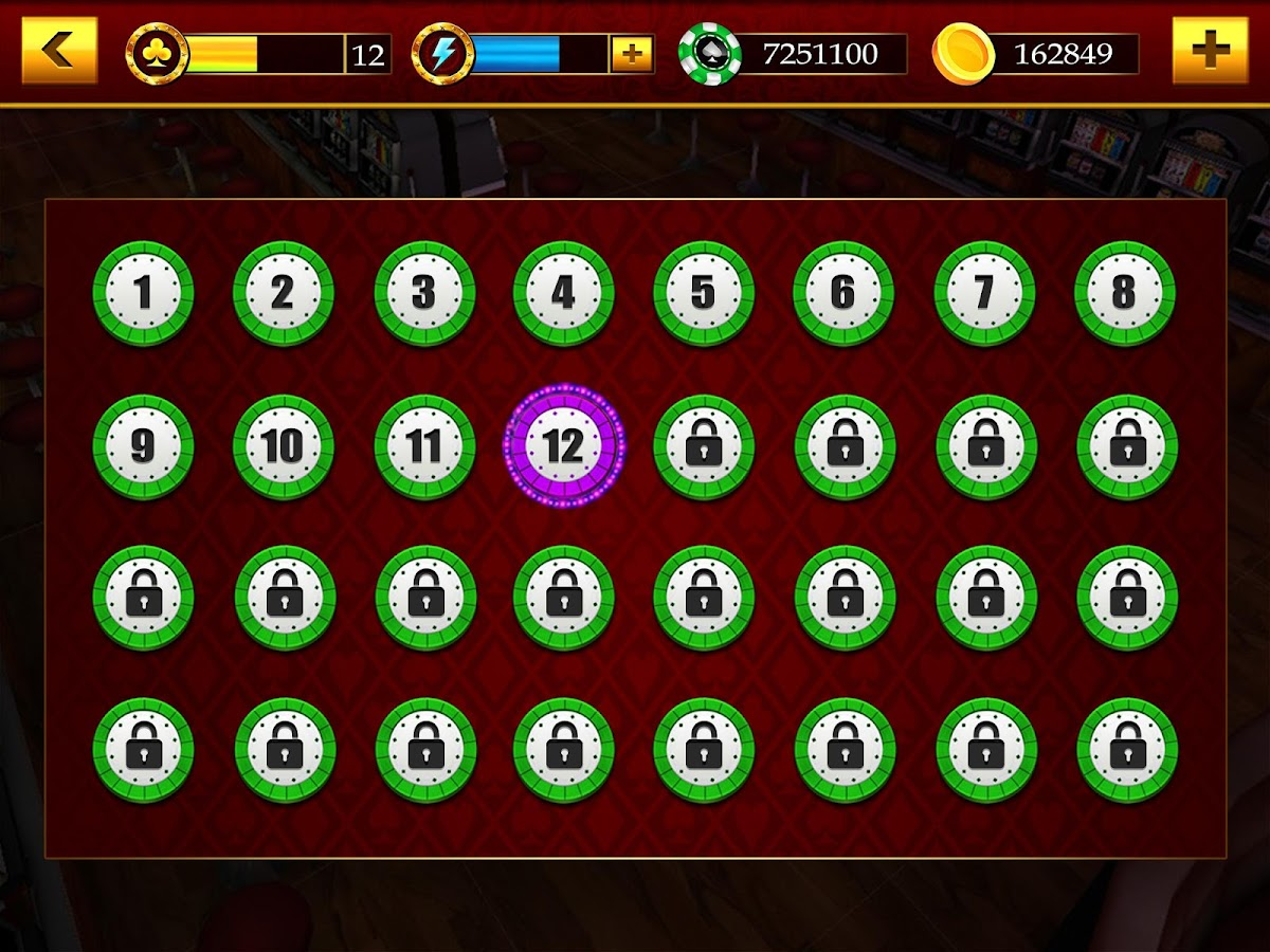 Casino Escape Story 3D Screenshot 9