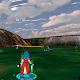 Goku Survivol Battles 3D