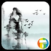 App Ink ASUS ZenUI Theme APK for Windows Phone