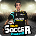Urban Soccer Challenge APK for Bluestacks