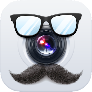 Hipster Camera For PC (Windows & MAC)