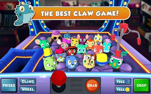 Prize Claw 2 screenshot 13