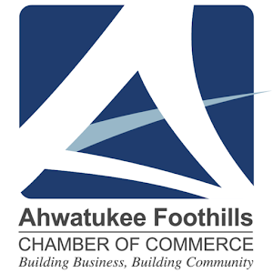 Ahwatukee Foothills Chamber for PC-Windows 7,8,10 and Mac