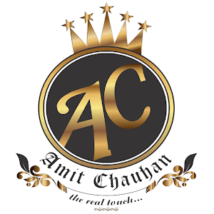 Amit Chauhan Jewellery for PC-Windows 7,8,10 and Mac