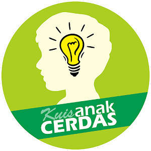 Download Kuis Cerdas Cermat Anak Apk On Pc Download Android Apk Games Amp Apps On Pc