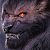 werewolf wallpaper file APK Free for PC, smart TV Download