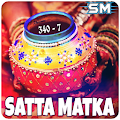 App Satta Matka Official App (New) apk for kindle fire