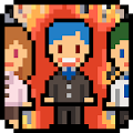 Download Don't get fired! APK for Laptop