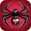 Spider Solitaire for Lollipop - Android 5.0