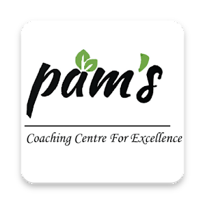 Download PAM's Coaching Centre For PC Windows and Mac