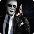 Game Assassin 47 APK for Kindle