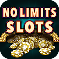 Slots Free! APK for Nokia